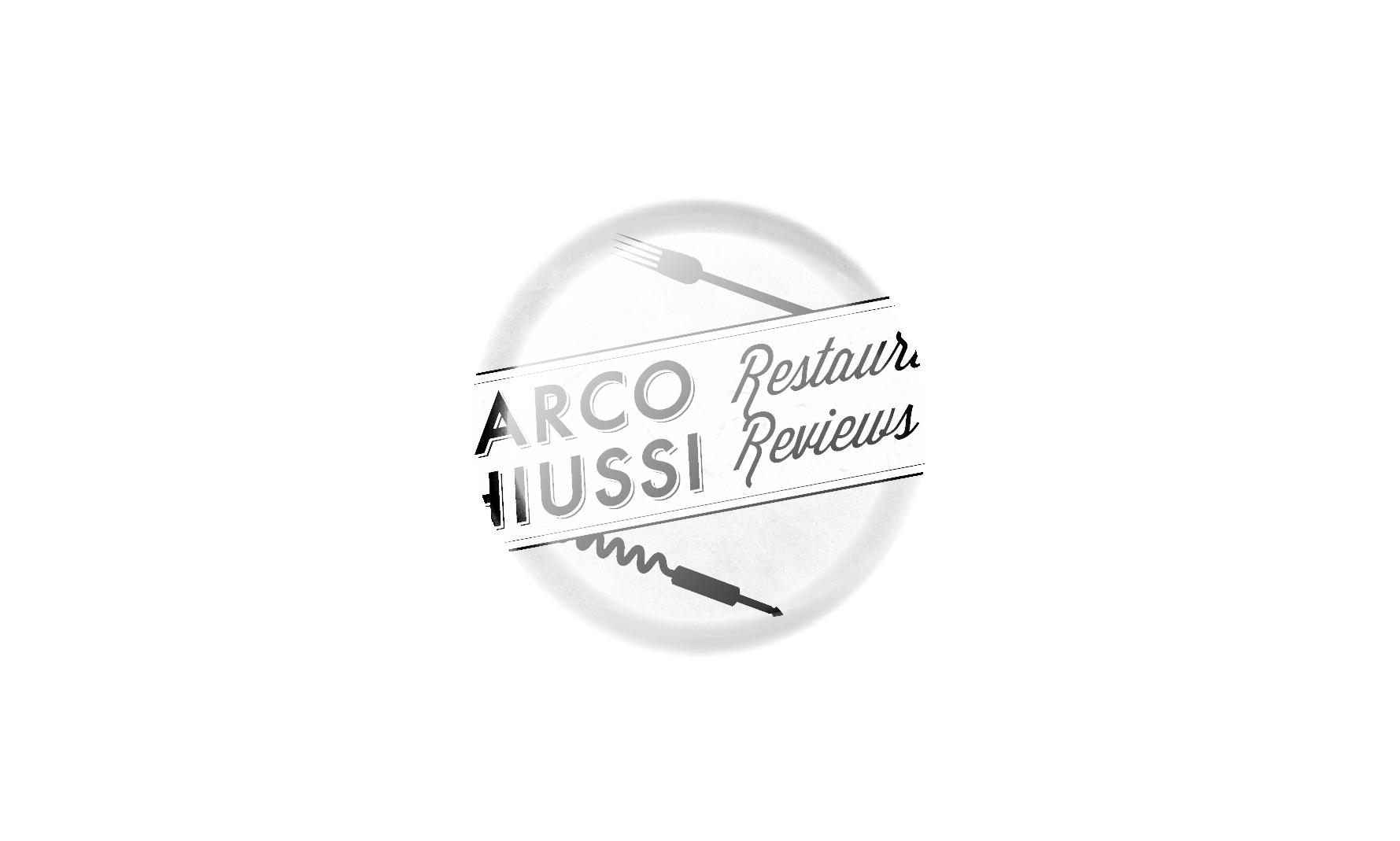 MARCO CHIUSSI